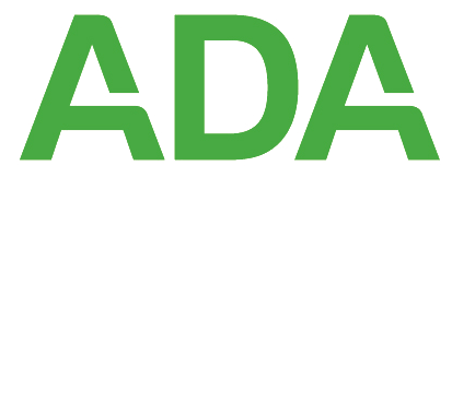 https://friendlydentalgroup.com/wp-content/uploads/2015/11/americandentalass.png