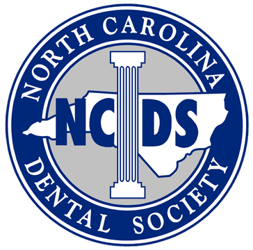https://friendlydentalgroup.com/wp-content/uploads/2015/11/ncdentalsocietycharlotte-1-compressor.png