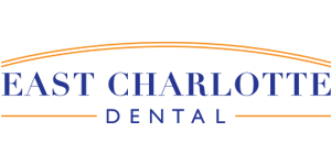 https://friendlydentalgroup.com/wp-content/uploads/2016/06/ECD.png