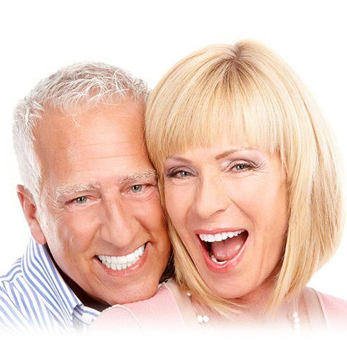 https://friendlydentalgroup.com/wp-content/uploads/2016/06/dentures2-1.jpg