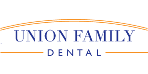 https://friendlydentalgroup.com/wp-content/uploads/2016/06/union-family-dental-logo1.png