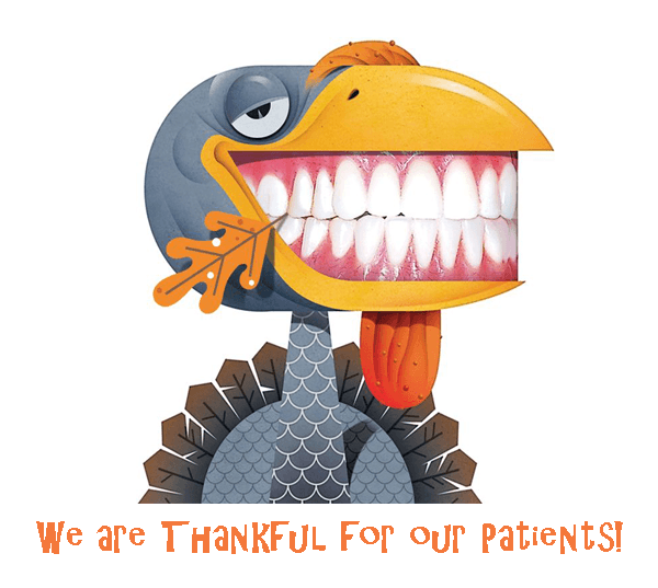dentisthappythanksgiving.png