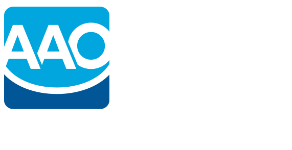 https://friendlydentalgroup.com/wp-content/uploads/2017/02/aaorthodontistscharlotte.png