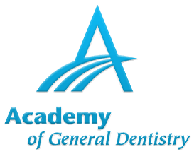 https://friendlydentalgroup.com/wp-content/uploads/2017/02/academygeneraldentistrycharlotte.png