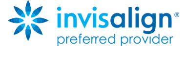 invisalignpreferred