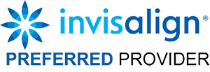invisalign south park