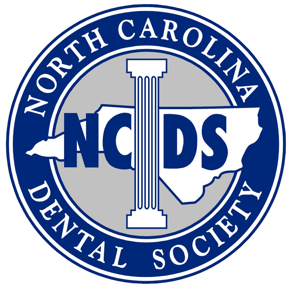 https://friendlydentalgroup.com/wp-content/uploads/2017/02/ncdentalsocietycharlotte.png