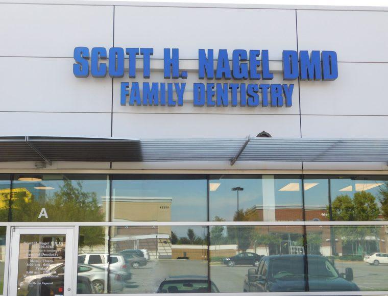 northlake charlotte dentistry