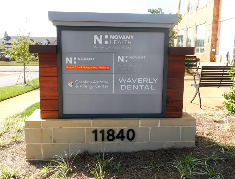emergency dentist charlotte nc