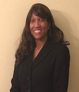 Dr. Sheri Schmidt