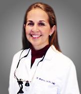 Dr. Minerva Castillo